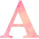 アカシアキカズのアイコン画像