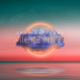 Mickey1177yのアイコン画像