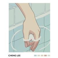 Cheng Leeのアイコン
