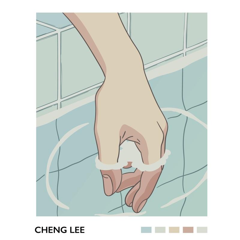 アイコン: Cheng Lee