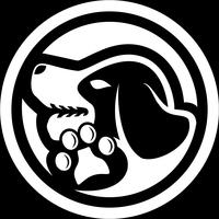 Beagle Kickのアイコン
