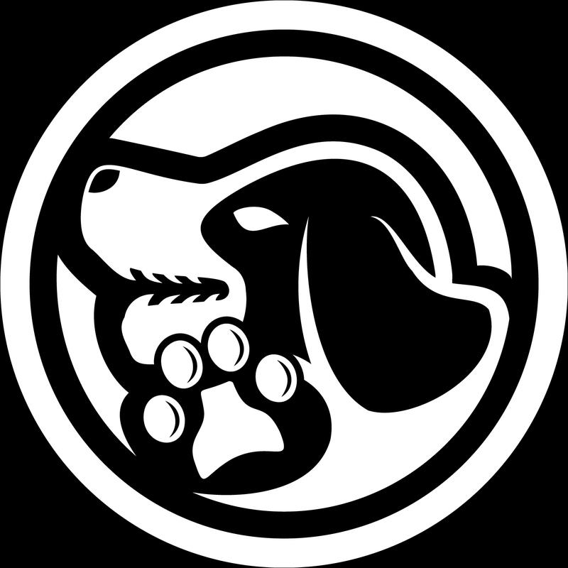 アイコン: Beagle Kick