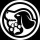 Beagle Kickのアイコン画像