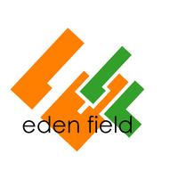 Edenfieldのアイコン