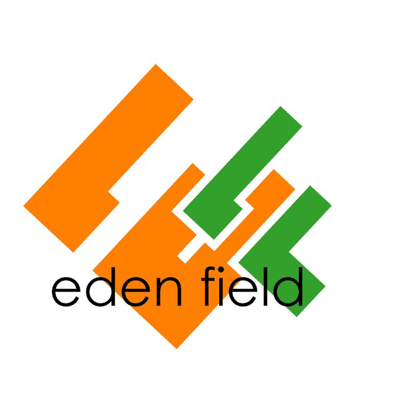 アイコン: Edenfield