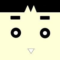 Ko-ki_Nishidaのアイコン画像
