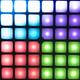 BYLOWEsoundsのアイコン画像