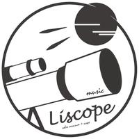 Liscopeのアイコン画像