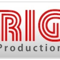 RIG Productionのアイコン画像