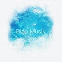 BlauMusikのアイコン画像
