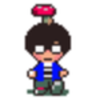 Kento Mizunoのアイコン