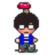 Kento Mizunoのアイコン画像