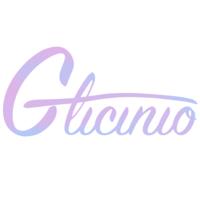 Glicinioのアイコン画像