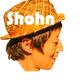Shohnのアイコン画像