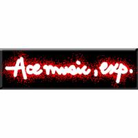 Ace music, exp.のアイコン