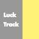 Luck Trackのアイコン画像