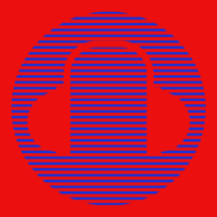 Red Blue Studioのアイコン