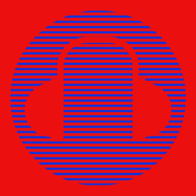 アイコン: Red Blue Studio
