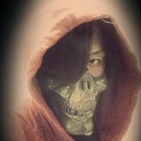 RYU@FRMのアイコン画像