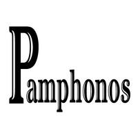 Pamphonosのアイコン画像