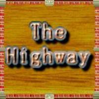 The Highwayのアイコン画像