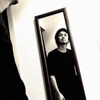 Chiai Naganoのアイコン