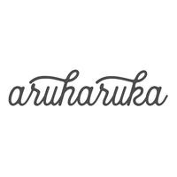 aruharukaのアイコン