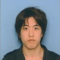 吉田尚のアイコン画像