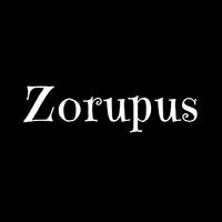 Zorupusのアイコン画像