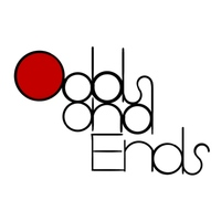 Odds and Endsのアイコン