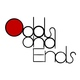 Odds and Endsのアイコン画像
