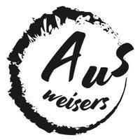 Ausweisersのアイコン画像