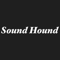 Sound Houndのアイコン画像
