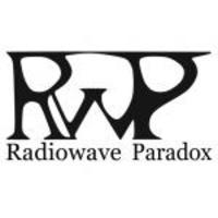 Radiowave Paradoxのアイコン