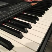 MSQ Music Studioのアイコン画像