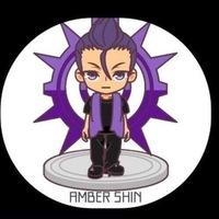 Shinのアイコン画像