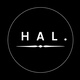NOAK Tone Musicのアイコン画像