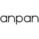 Anpanのアイコン画像