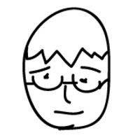 川尻大輔のアイコン画像