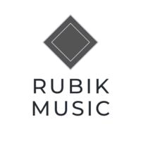 RUBIK MUSICのアイコン