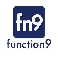 function9のアイコン
