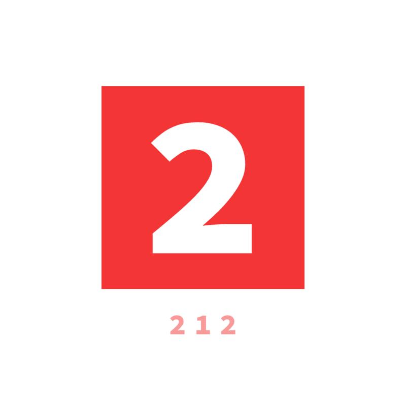 アイコン: 212soundworks