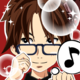 Ryosukeのアイコン画像