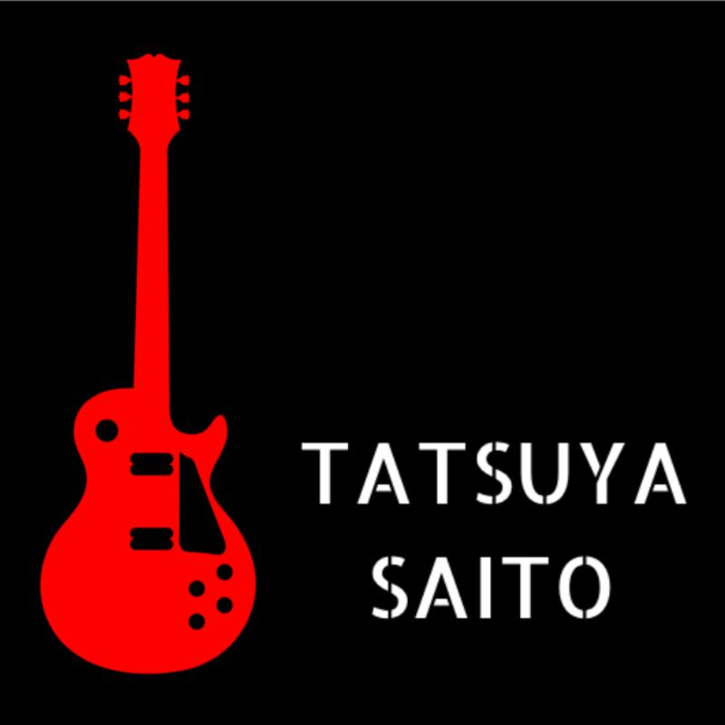 アイコン: 斉藤達也