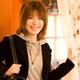 山崎あきのアイコン画像