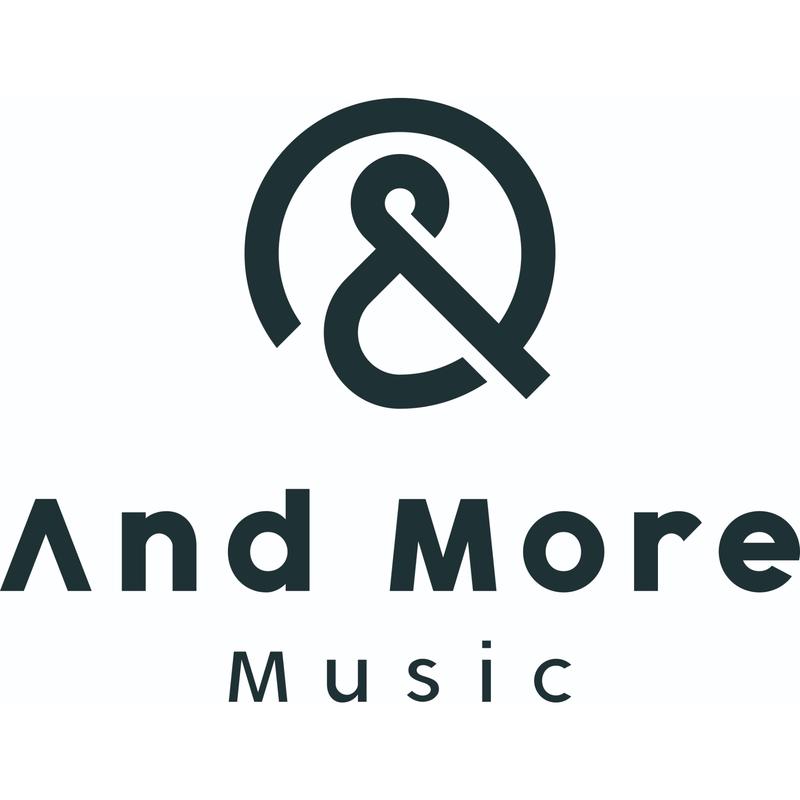 アイコン: And More Music