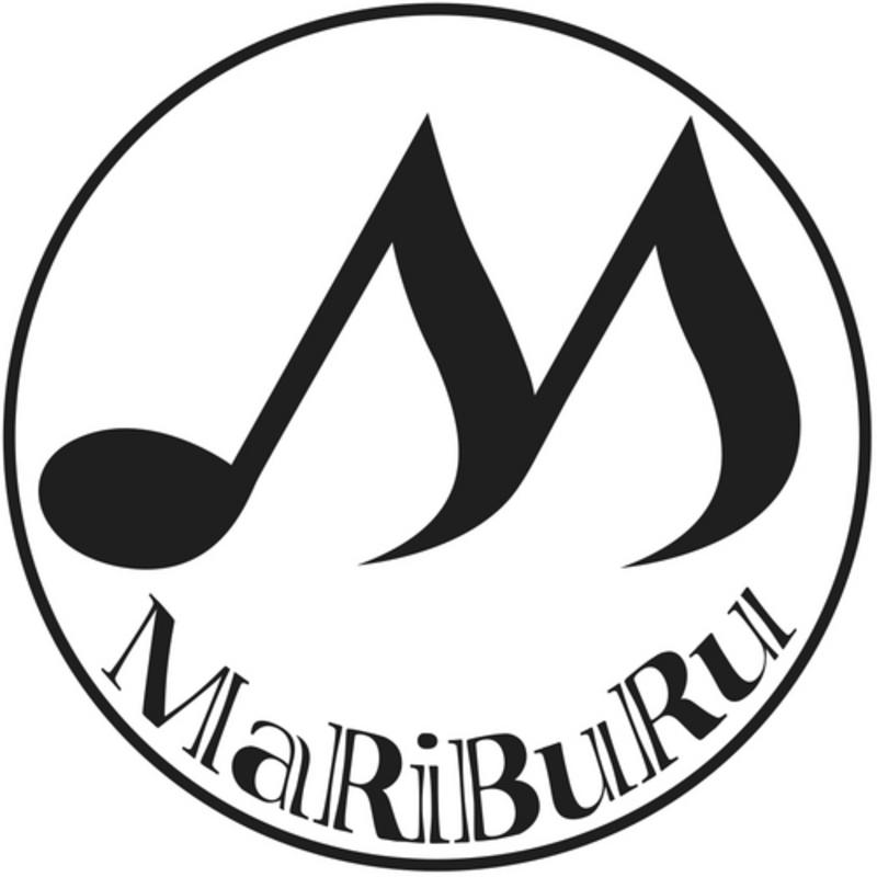 アイコン: Studio MaRiBuRu