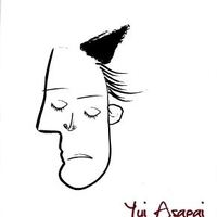 Yui Asagaiのアイコン