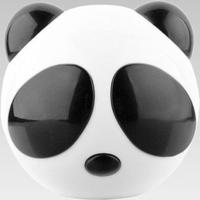 808 Pandaのアイコン