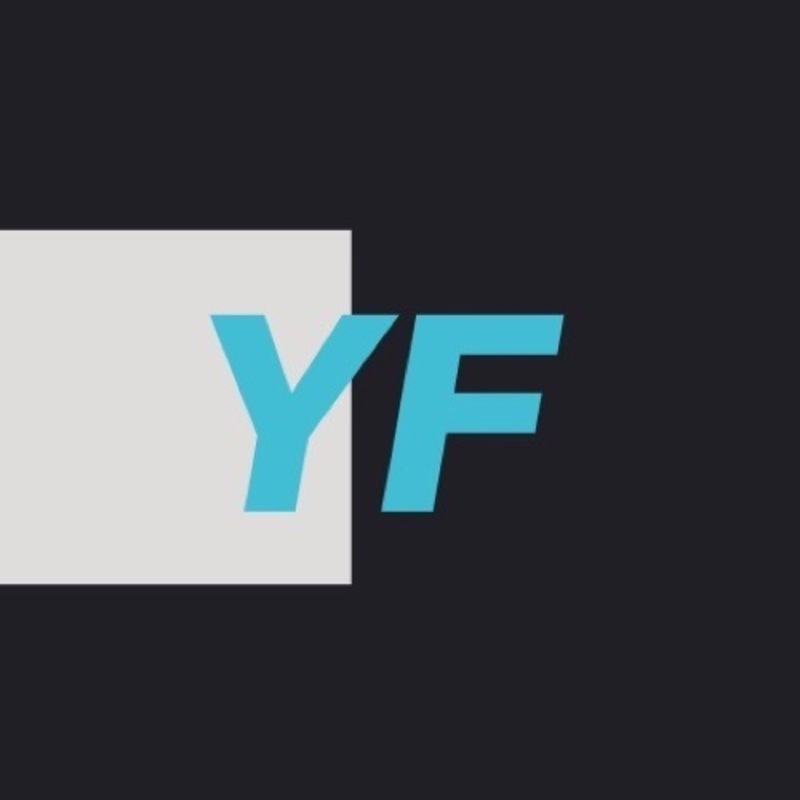 アイコン: ユニバースYF